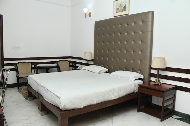 bedroom2-small