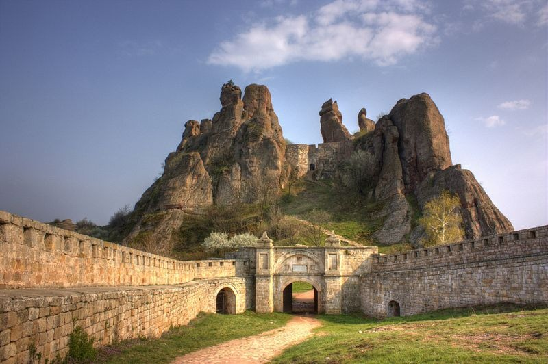 belogradchik-fortress-5