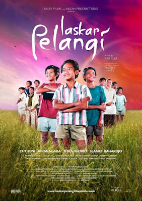 rekomendasi film remaja indonesia terbaik
