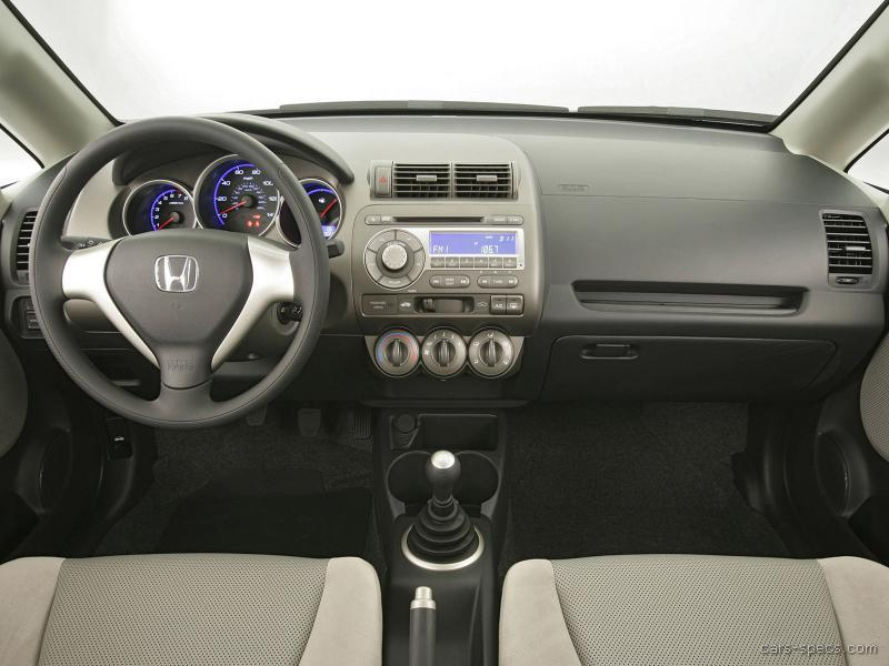 2008 honda fit hatchback specifications pictures prices rh cars specs com 2008 honda fit manual transmission 2008 honda fit manual transmission oil change