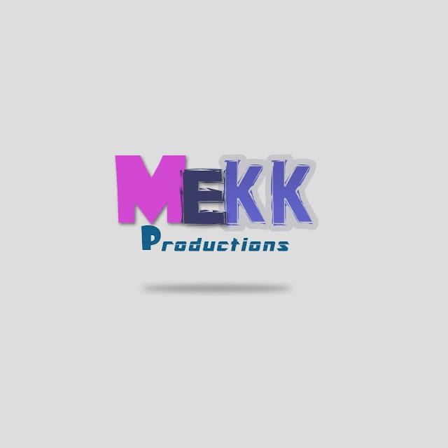 [Instrumental] Free dance beat - mekk beats