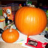 Pumpkin Patch - 114_6575.JPG