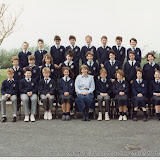 1988_class photo_Maunoir_2nd_year.jpg
