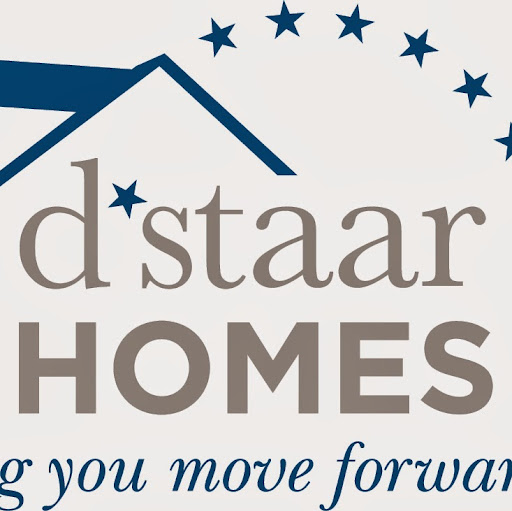 D. STAAR Homes's profile photo