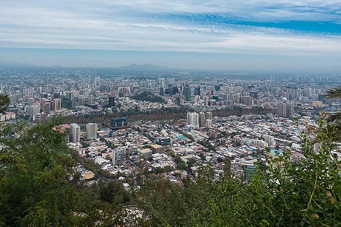Santiago38.jpg