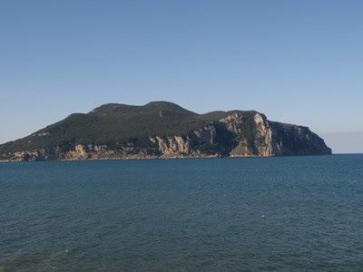 Monte Buciero (364 m.)