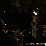 Our Lady of Sorrows 2011 - IMG_2588.JPG