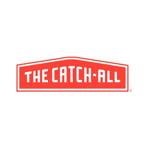 CatchAll