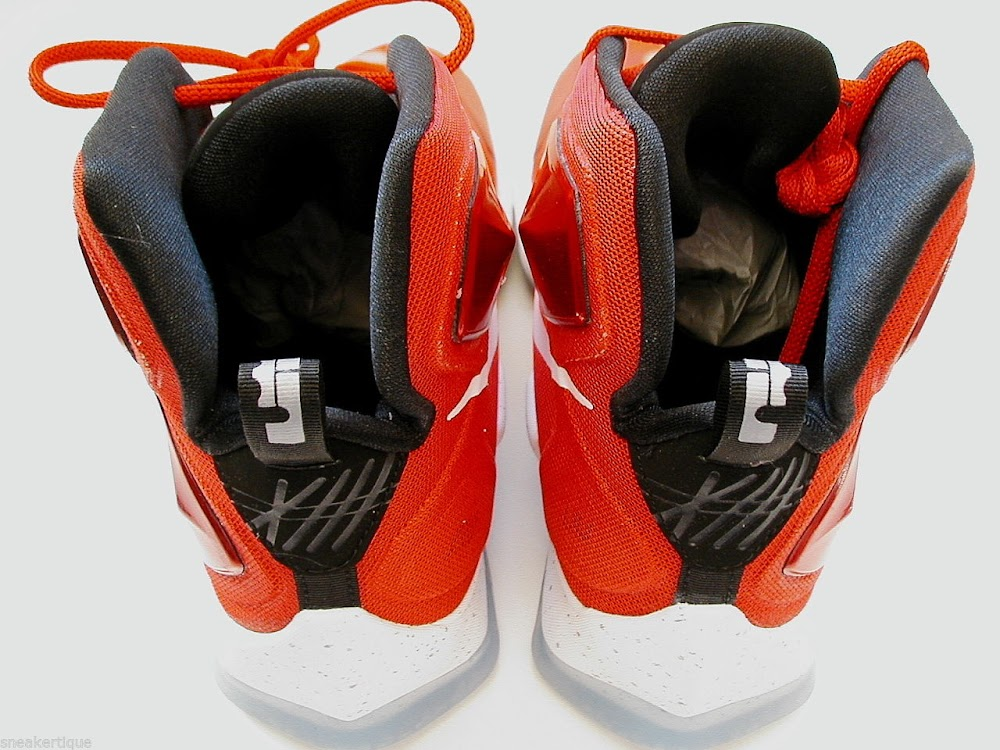 df097c08f6a3 ... An Additional Look at the LEBRON XIII Away Edition ...