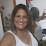 Simone de Oliveira Estevam Santos's profile photo