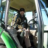 Hammo Planting - Shannon Schiesser - IMG_4943.JPG