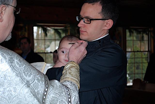 Baptism of Alex M. - DSC_0791.JPG