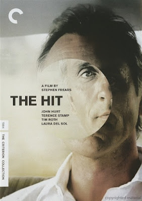 The Hit (1984) BluRay 720p HD Watch Online, Download Full Movie For Free
