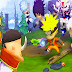 Download HERO KINGDOM v0.0.1.1 APK OBB Data -Jogos Android