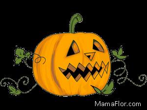 halloween-calabaza-clipart-pumpkin-de-lado