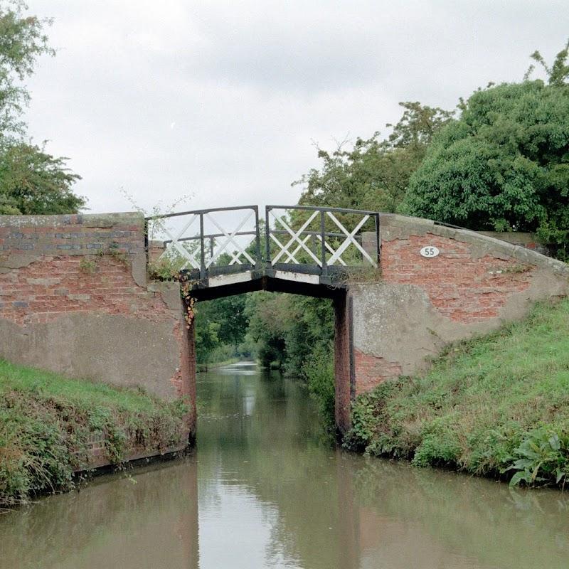 Canal_Boating_15 Boating.jpg
