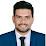 abdelrhman abdelghany's profile photo