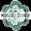 Polka Dot Cottage's profile photo