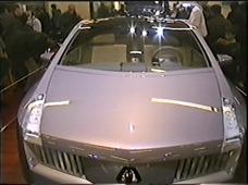 2000.02.19-018 Renault Vel Satis 1998