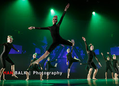 HanBalk Dance2Show 2015-5950.jpg