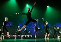 HanBalk Dance2Show 2015-5950.jpg