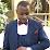 Njuba Livingstone's profile photo