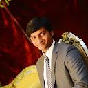 Arham Ranjha