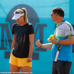 Maria Sharapova - Mutua Madrid Open 2015 -DSC_1149.jpg