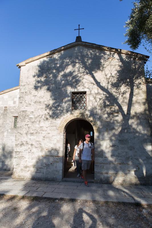 IMG_8853 Portonovo open day con Yallers Marche 23-09-18