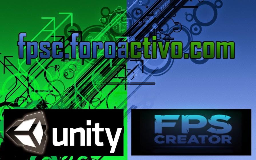 Logo para el foro Logo%2Bfps%2Bcreator%2Bforoactivo