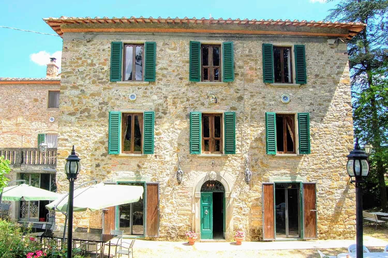 Palazzo Badia_Bucine_1