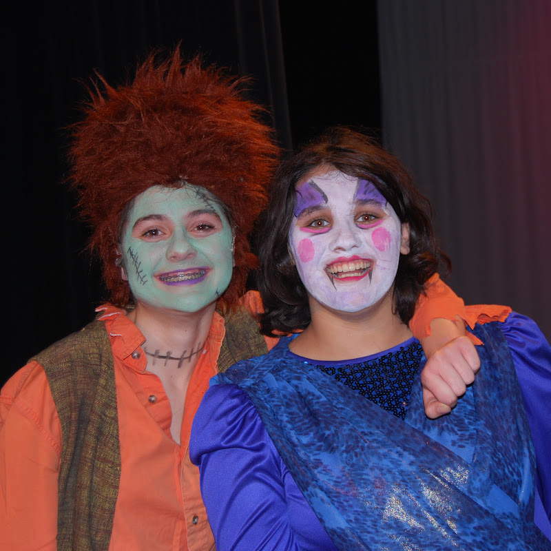 2009 Frankensteins Follies  - DSC_3279.JPG