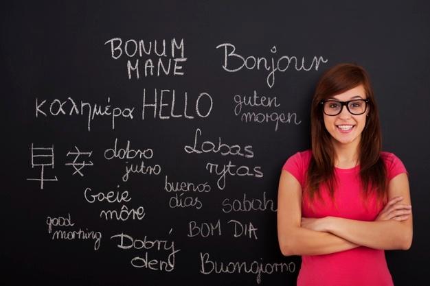 5 Fasilitas Kursus Bahasa Jerman yang Harus Kamu Dapatkan