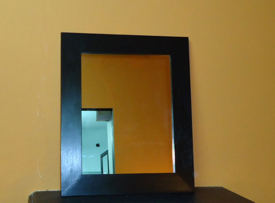 Espejos ecomarcos ofertas de marzo para aprovechar y for Oferta espejo pared