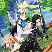 Sword.Art.Online.full.1297094.jpg