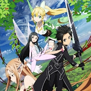 Sword.Art.Online.full.1297094.jpg