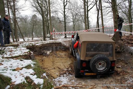 4x4 rijden overloon 12-02-2012 (42).JPG