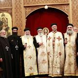 Rites of receiving Fr. Cyril Gorgy - _MG_1055.JPG