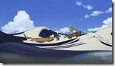 [Ganbarou] Sarusuberi - Miss Hokusai [BD 720p].mkv_snapshot_00.21.06_[2016.05.27_02.27.36]