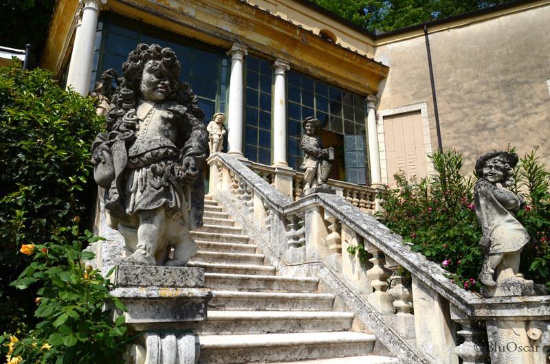 Villa da Schio 29 04 2014 N 22