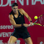 Caroline Garcia - 2015 Prudential Hong Kong Tennis Open -DSC_4251.jpg
