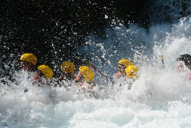 White salmon white water rafting 2015 - DSC_9966.JPG