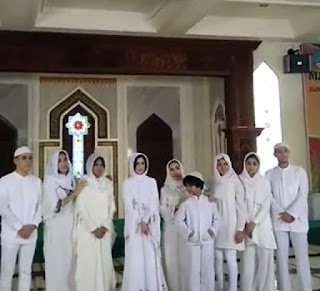 sinopsis cerita sinetron anak titipan tuhan tayang di sctv