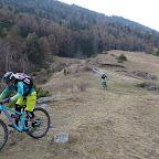 Piri Freeride jagdhof.bike (26).JPG