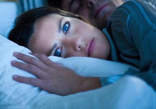 Voce acorda-se muitas vezes entre 3 a 5 da manha 02