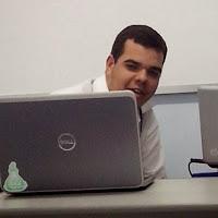Foto de perfil de Rodolfo silva Vidal