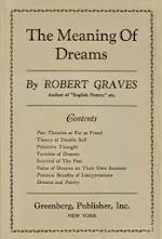 1924b-Meaning-of-Dreams.jpg