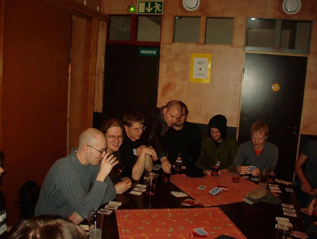 Peli-ilta syksy 2008 - IM002838.JPG