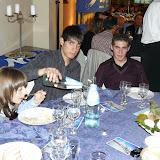 Cena del Fan club Nibali 2009 051.jpg