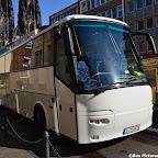 Köln (9).jpg